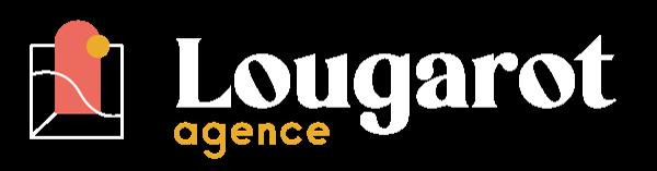 Agence Lougarot-
